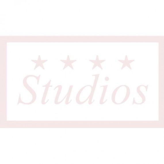 Hotel_Studios_Cologno