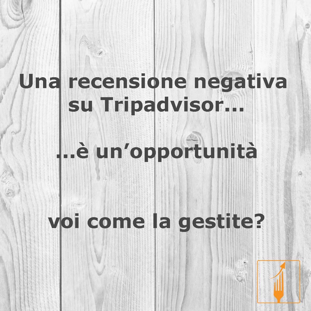 Tripadvisor_strategia_recensioni_ristoranti