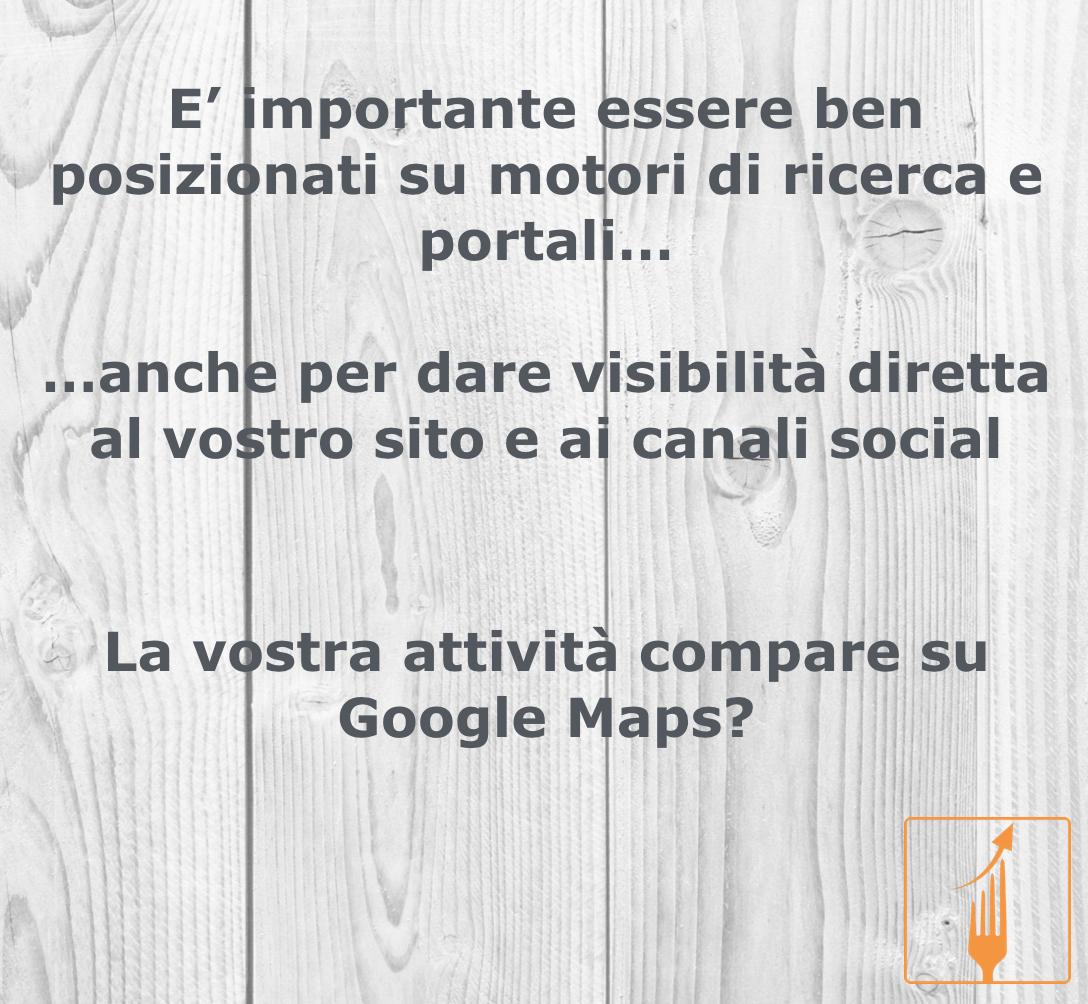 GoogleMaps_ristorante