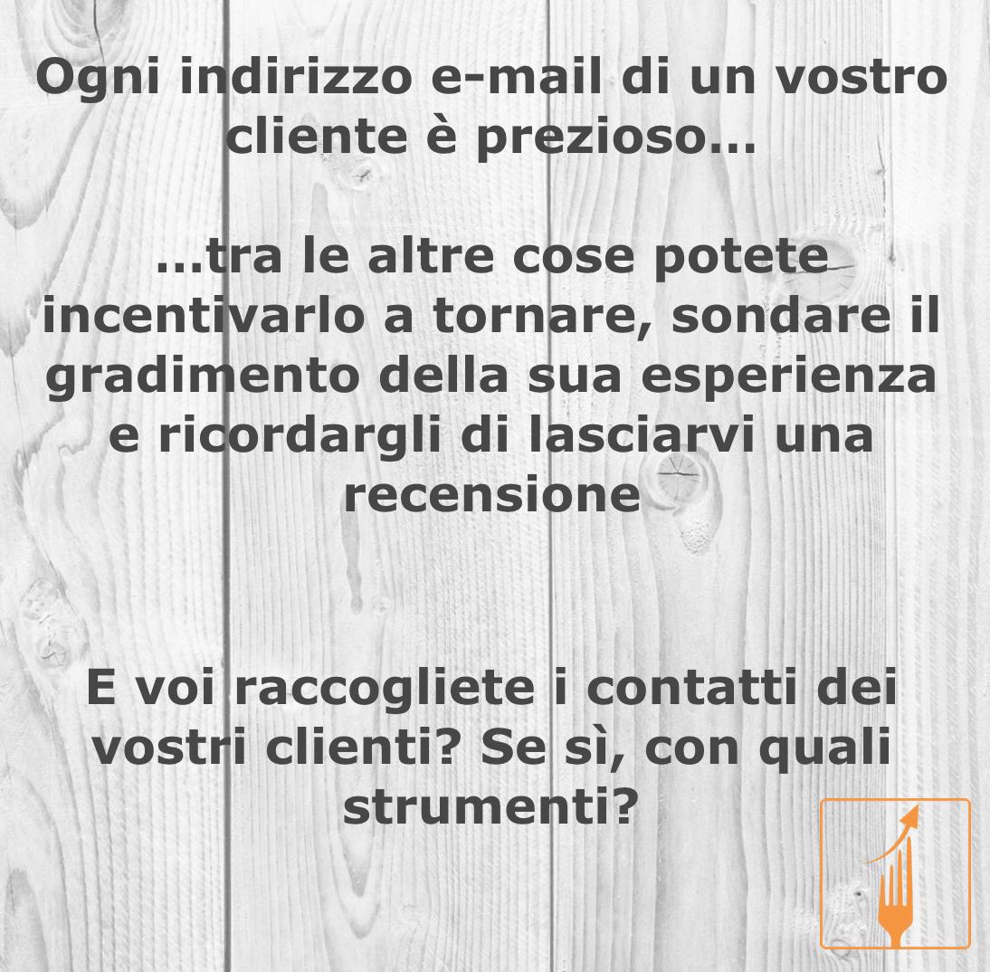 database_indirizzi_mail_marketing