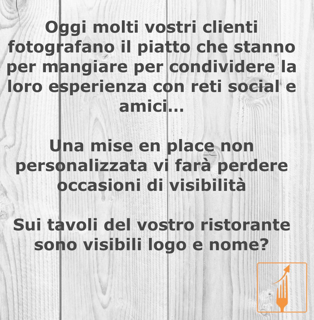 FoodPorn_ristorazione_social_sharing