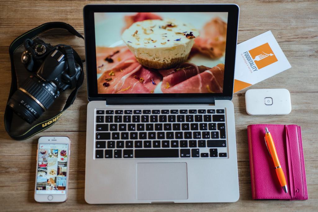 formazione_fooditality_social_blogger