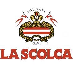 La_scolca_wines