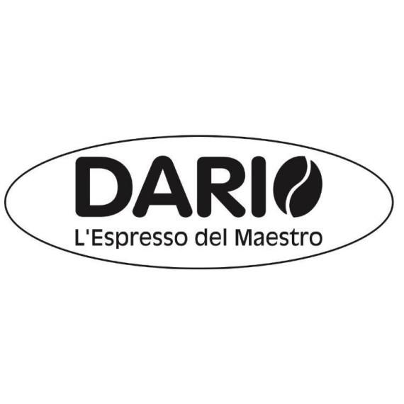 Dario_espresso_maestro_logo_social