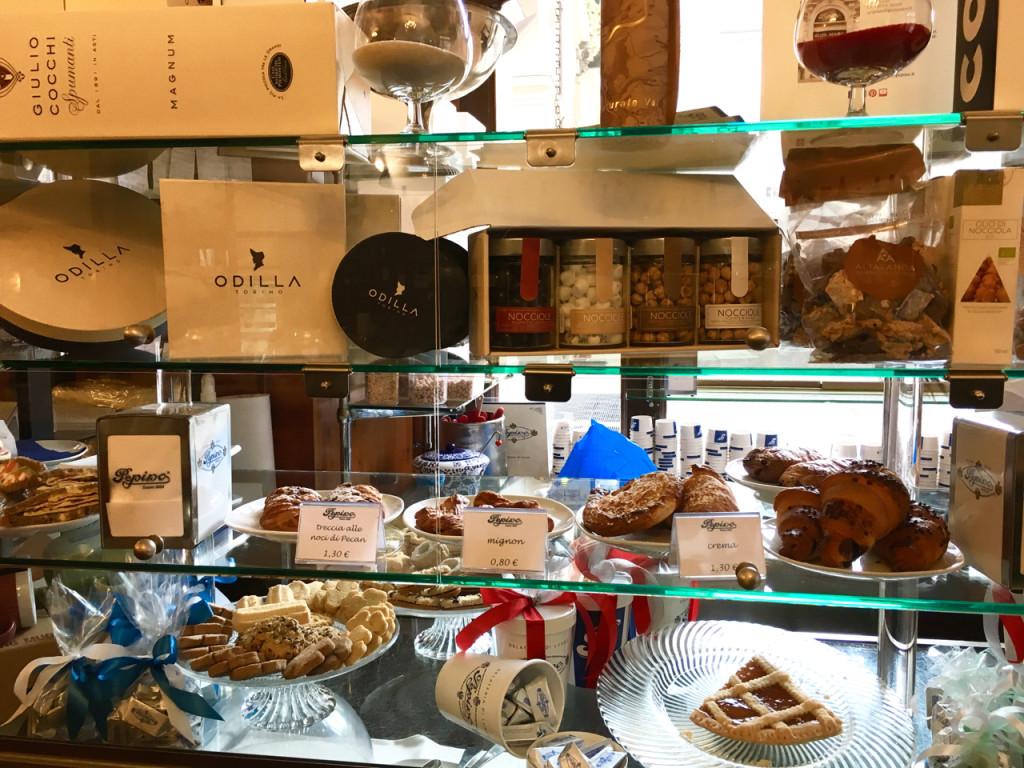 Fooditality_intervista_Pepino_Torino_9