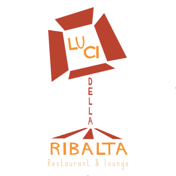 Luci_dellaRibalta_ristorante
