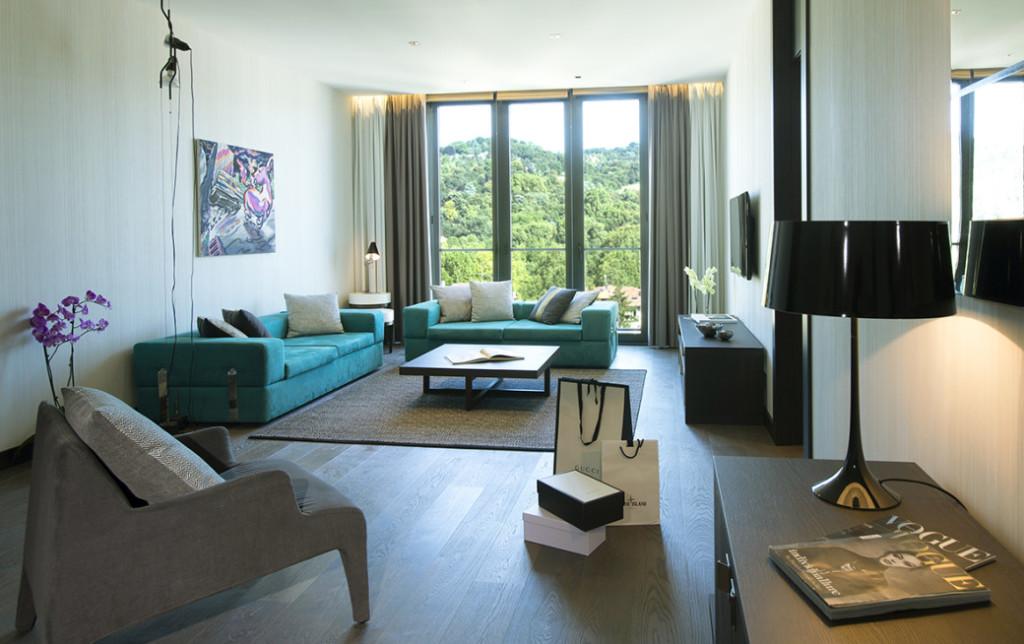 Hotel_Duparc_Suites_Torino