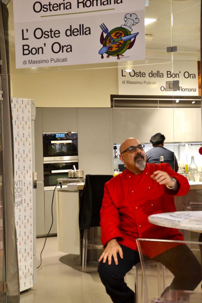 Eataly_Oste_Bonora_ristorante