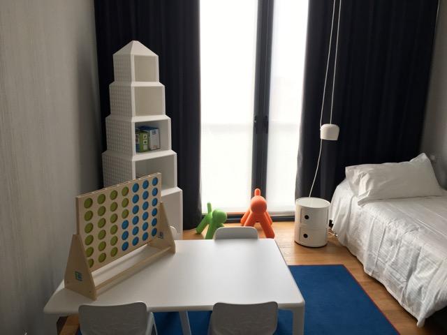 Du_Parc_Torino_Suites_bambini