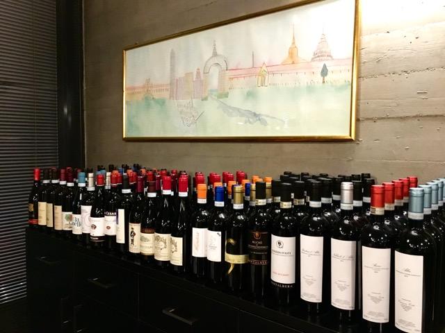 DuParc_Hotel_Torino_Ristorante_vini