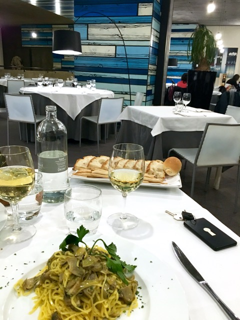 Du_Parc_Torino_Suites_restaurant
