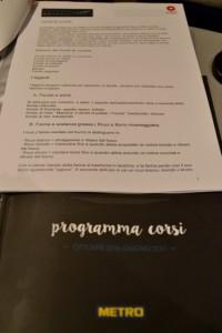 Metro_academy_corso_chef_Ristoratori2