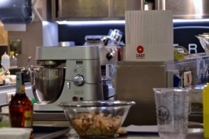Metro_academy_corso_chef_Ristoratori5