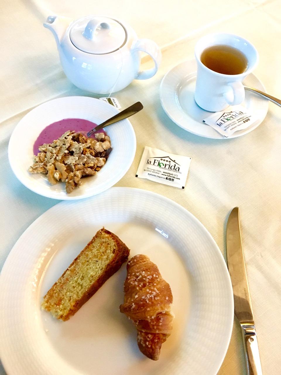 colazione_Fiorida_fooditality