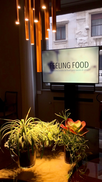 EAT_FeelingFood_eventi