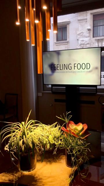 EAT_FeelingFood_eventi