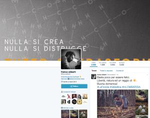Fiorida_social_aliberti