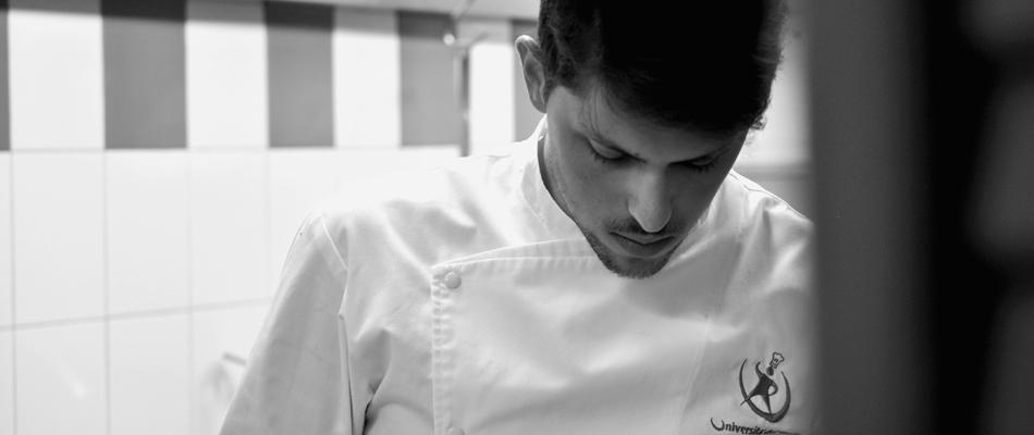 Chef_lorenzo_roncaccioli_intervista_fuorimodena
