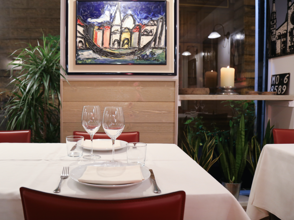 ristorante_fuorimodena_vicenza