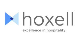 Hoxell