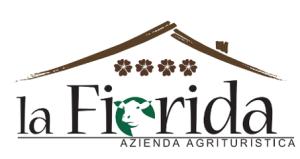 logo-fiorida_margherita