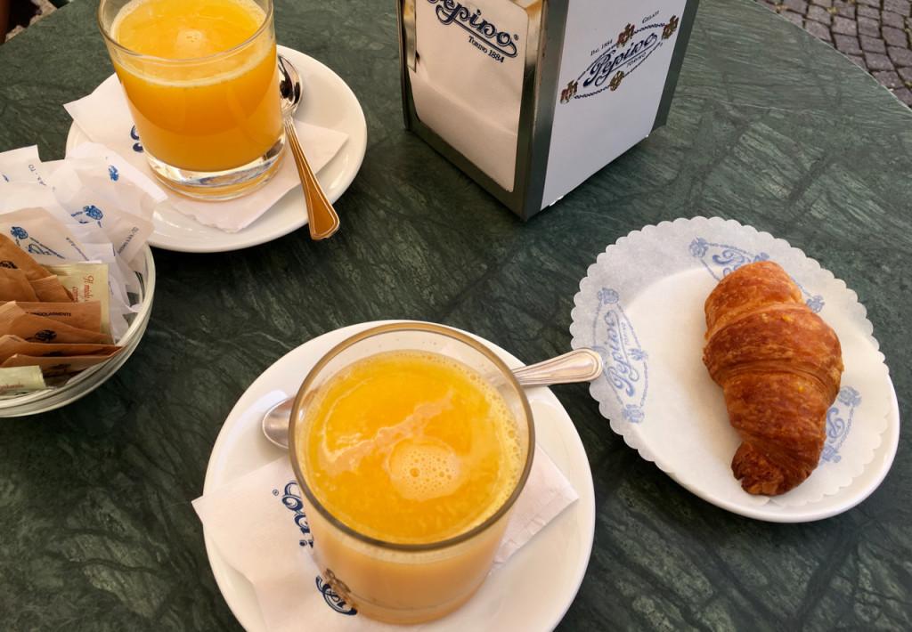 Fooditality_intervista_Pepino_Torino_2