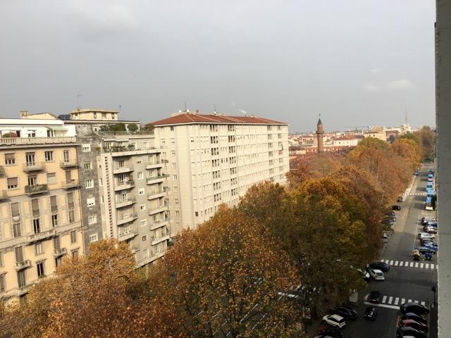 Du_Parc_Torino_Suites_vista