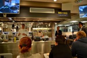 Metro_academy_corso_chef_Ristoratori4