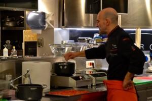 Metro_academy_corso_chef_Ristoratori6