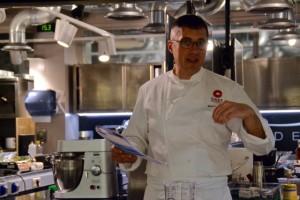 Metro_academy_corso_chef_Ristoratori7