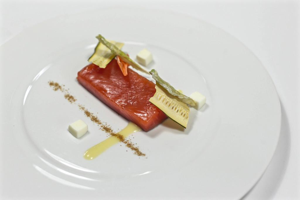 LaPresef_Fooditality_post1