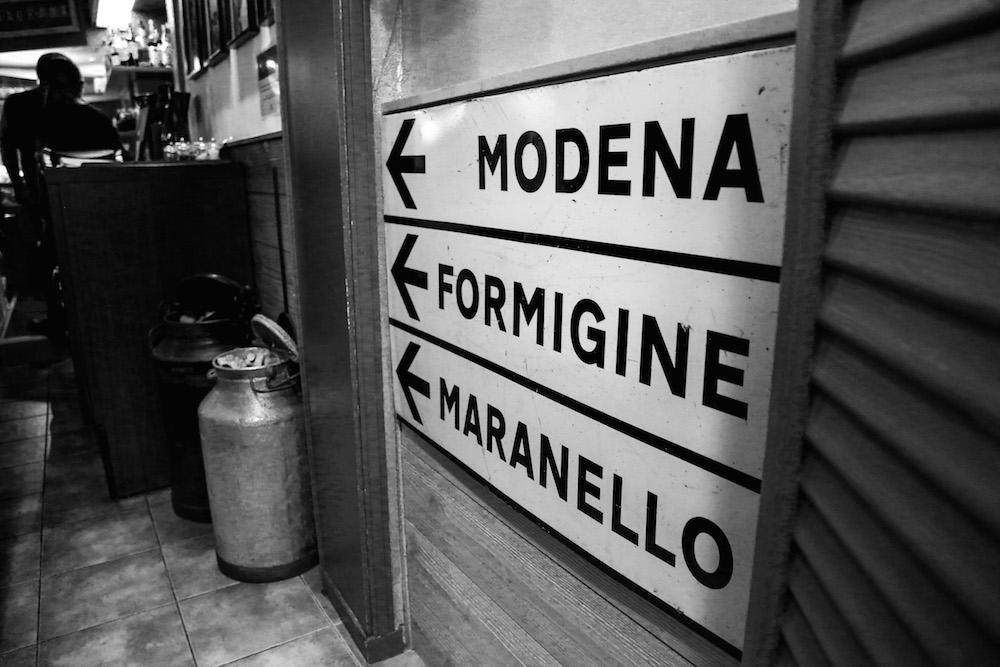 Chef_intervista_fuorimodena_vicenza3