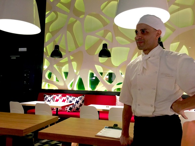 Delifrance_ristorante_milano_cena